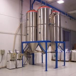 pneumatic-conveyor-for-coffee--silos-min