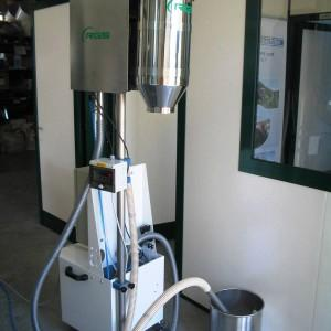 weighing-system-2-min