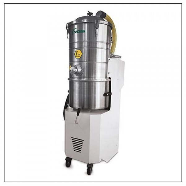 ASPIRATORE-INDUSTRIALE-TRIFASE-FOOD_PHARMA-ATEX-F340X1.3D-3GD